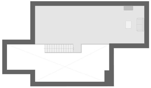 2 Bedroom Villas With Attic Polianaestate